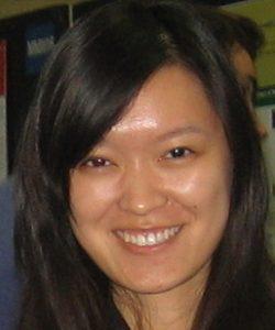 Qianqian Chen, PhD