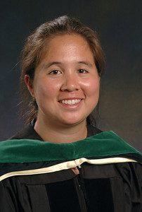 Elizabeth Wong, MS, MD