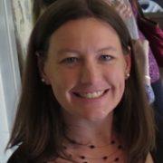 Nancy Day, PhD